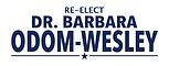 Dr.-Barbara-Odom-Wesley.png