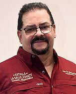 1st_Vice_President_Jose_M_Gonzalez_low.j
