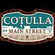 CotullaMainStreet.png