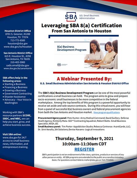 SBA 8  Certification.png