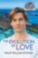 EvolutionofLove[The]_FS_v1.jpg