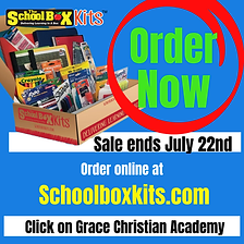 Grace Christian Academy social.png