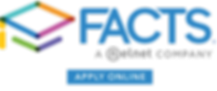 FACTS-logo-450x189.png