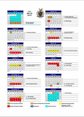 GCA 21-22 Calendar.png