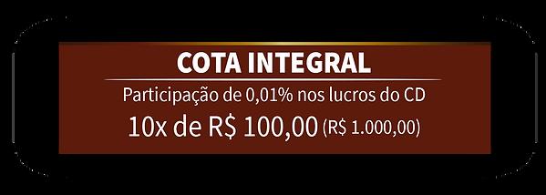 Cotas.png