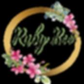 RB Logo Design HR-01.png