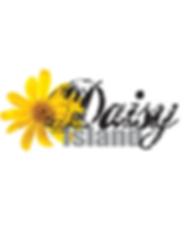 Daisy Island Logo-01.png