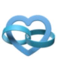Troy Goldie Logo-01.png