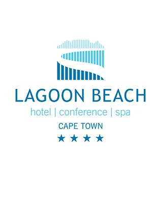 Lagoon-beach-logo-500x500px.png