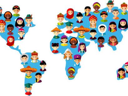 Desmonte da cultura, pandemia e a falta de mobilização cultural