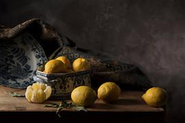 carole-descordes-2.jpg