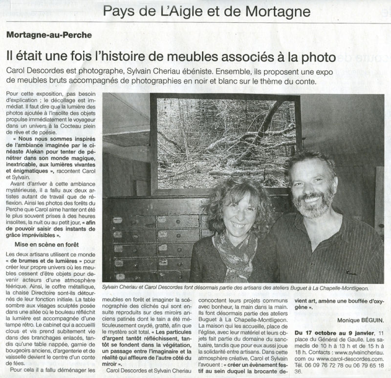 article-expo-ouest_20france