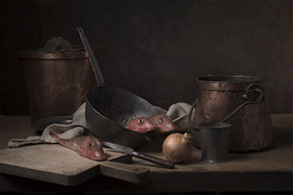 nature-morte-descordes.jpg