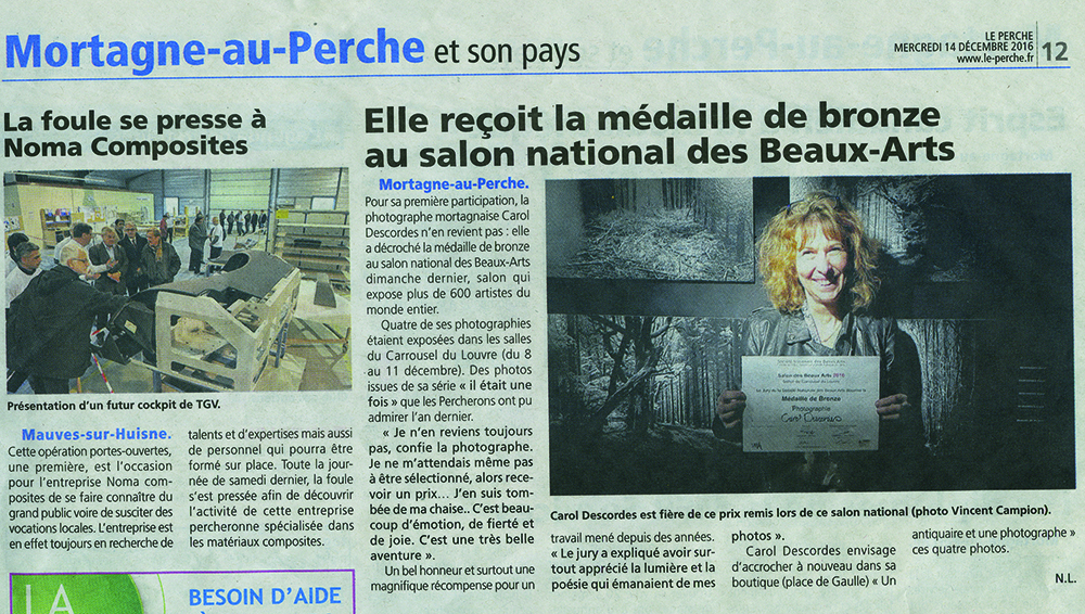 medaille020