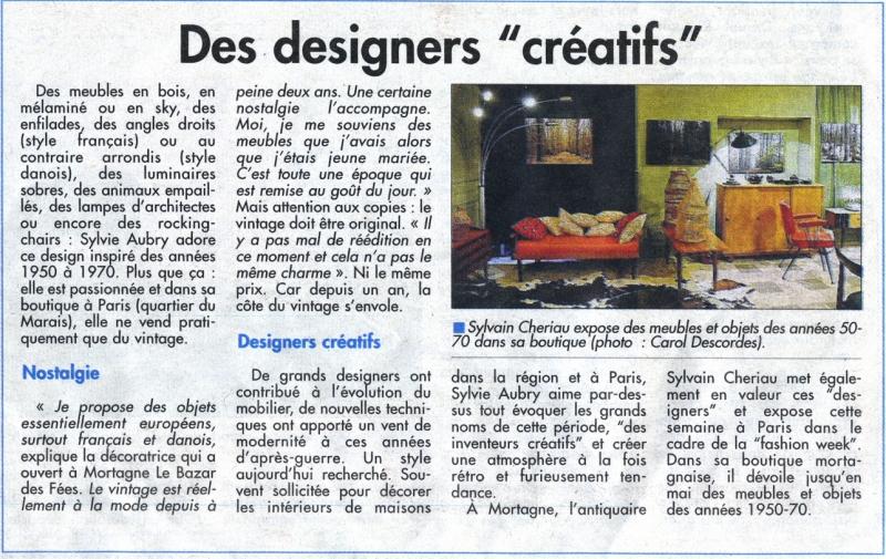 article-Sylvain0