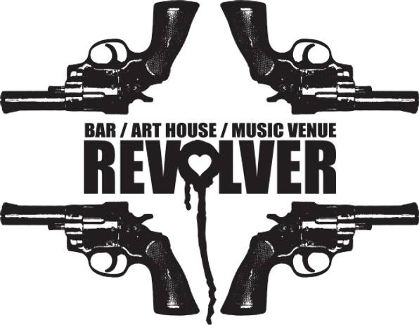 revolver.logo.layers (1).png