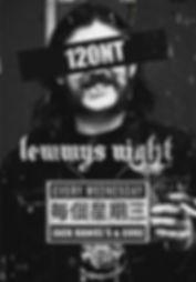 revolvermenu LEMMYS NIGHT.jpg