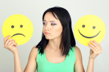 COVID Response Tracking Study - Americans are the unhappiest they've been in 50 years!