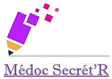 logo.3.2.jpg