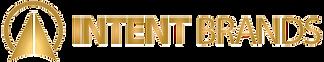 Intent-Brands-Logo-1-Zeile.png