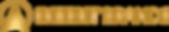 Intent Brands Logo 1 Zeile.png