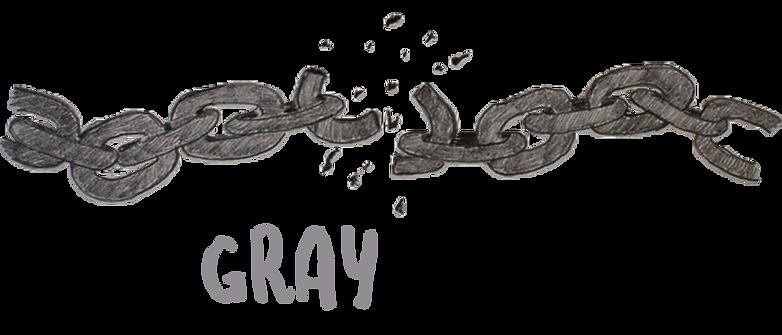 graysamaritan-logo-email.png