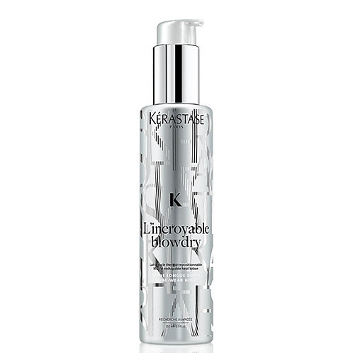 STYLING - L'Incroyable Blowdry  150 ml