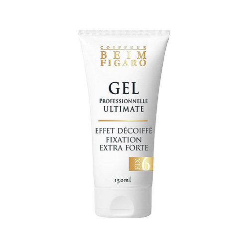Beim Figaro - Ultimate Gel 150ml