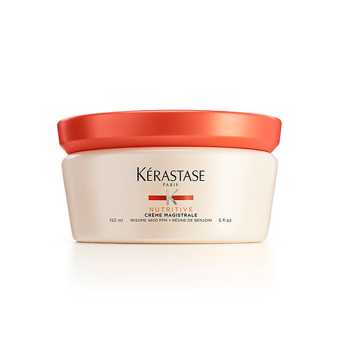 NUTRITIVE MAGISTRAL - Crème Magistrale 150ml