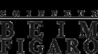 logo_beim_figaro3_edited.png