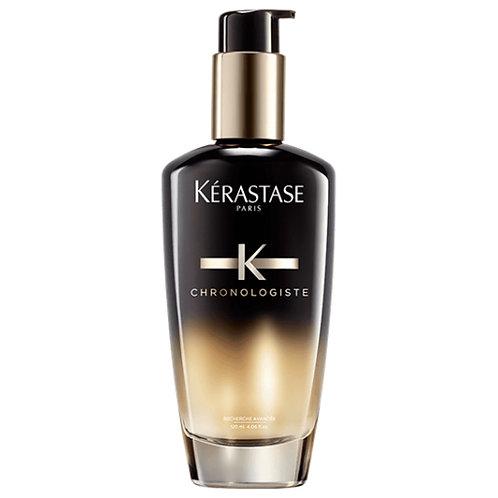 CHRONOLOGISTE - Le Parfum en Huile 120ml