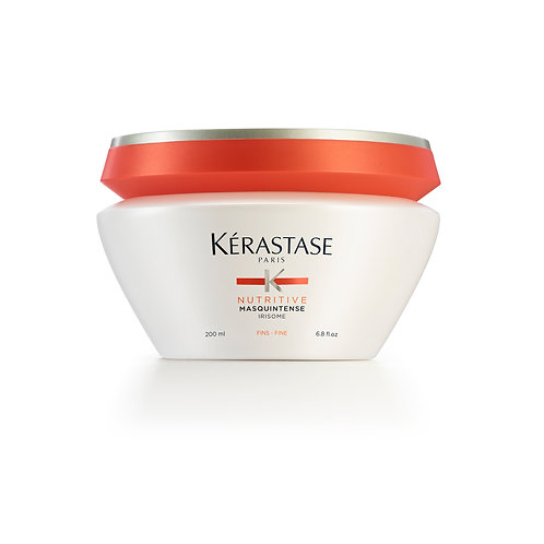 NUTRITIVE - Masquintense Fine 200ml