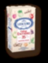 鮮奶油-01.png