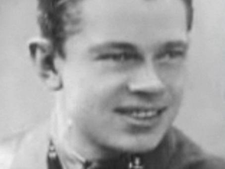 Жадность сгубила: как попался первый лжеветеран Герой Советского Союза?