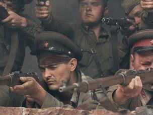 «Умираю, но не сдаюсь!» С каким сопротивлением столкнулись немцы 22 июня 1941 года?
