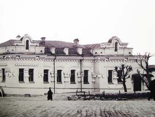 Последний приют последнего царя: кому на самом деле принадлежал Ипатьевский дом?