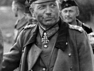 «Русские не добились НИЧЕГО!»: что говорили немецкие генералы о «сталинских ударах»?