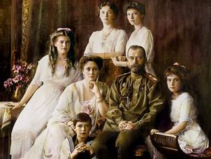 Самозванцы. Кто выдавал себя за детей Николая II в СССР?