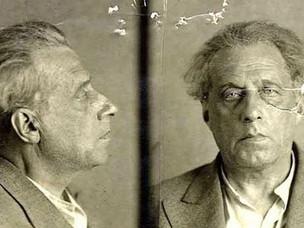 О каких пытках писал Мейерхольд из тюрьмы Молотову?
