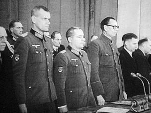 Как «таксист Жора» из Москвы стал помощником генерала Власова?