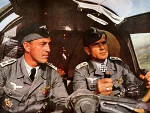 Объект «Липецк»: как в СССР готовили будущих асов Люфтваффе