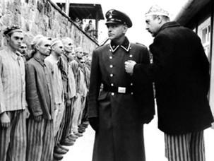 «Охота на зайцев»: история успешного побега и последующей расправы над советскими пленными