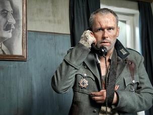 5 самых скандальных российских фильмов о войне
