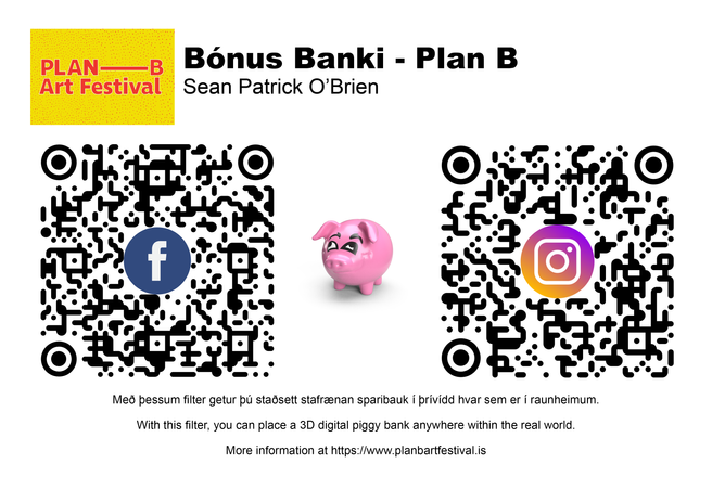 plan b print.png
