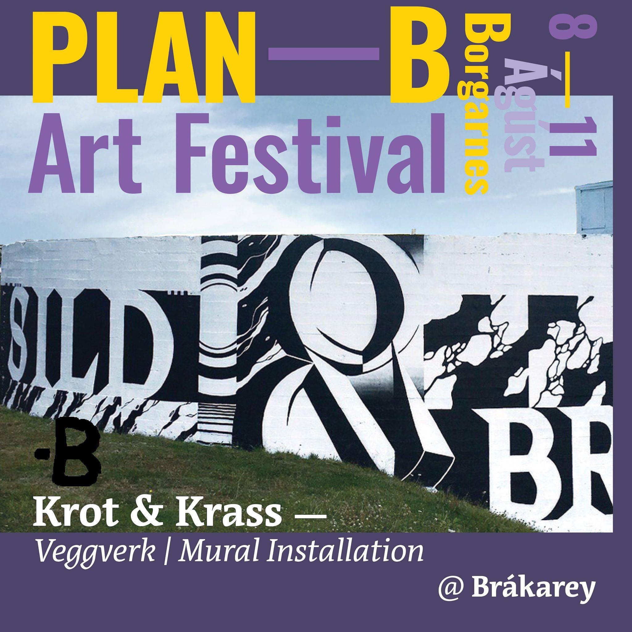 Krot & Krass