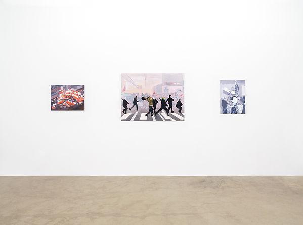 LukasBury exhibition1,edit m.typiak.jpg