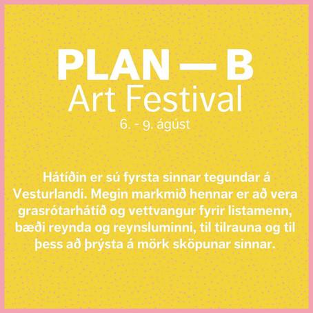 Plan-B 2020