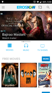 bollywood movies download free utorrent