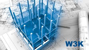 Governança da Informação em projetos de Engenharia com GED E BPM: quais são os benefícios?