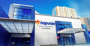 Greendocs otimiza gestão de contratos da Hapvida, maior plano de saúde do norte e nordeste